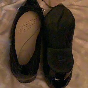Easy Spirit loafer